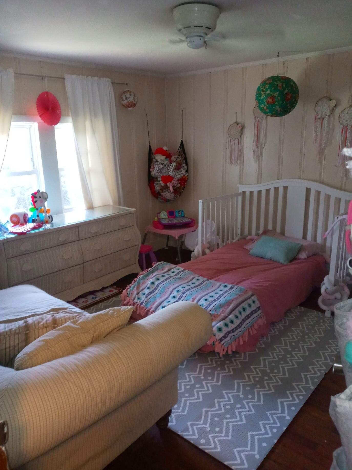 None Homes For Sale - 318 Cooper, Folly Beach, SC - 1