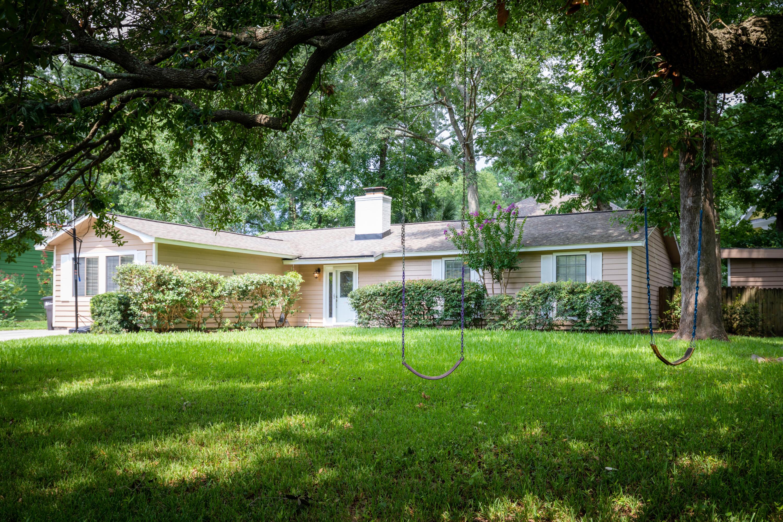 1745 Nantahala Boulevard Mount Pleasant, SC 29464