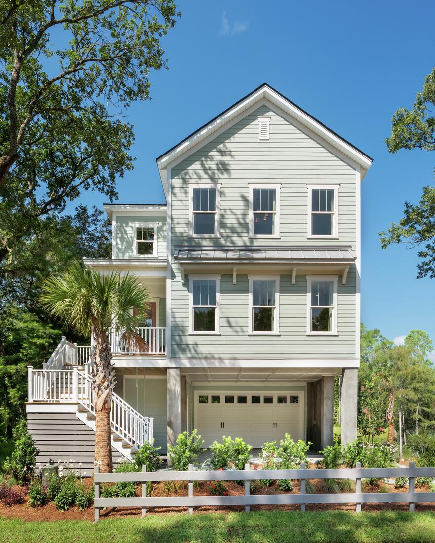 3710 Apiary Lane Charleston, SC 29414