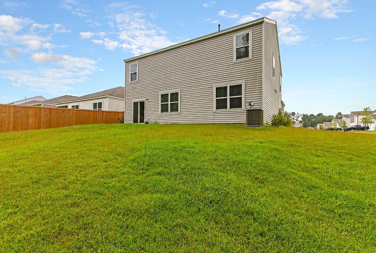9688 Brandishing Road Ladson, SC 29456