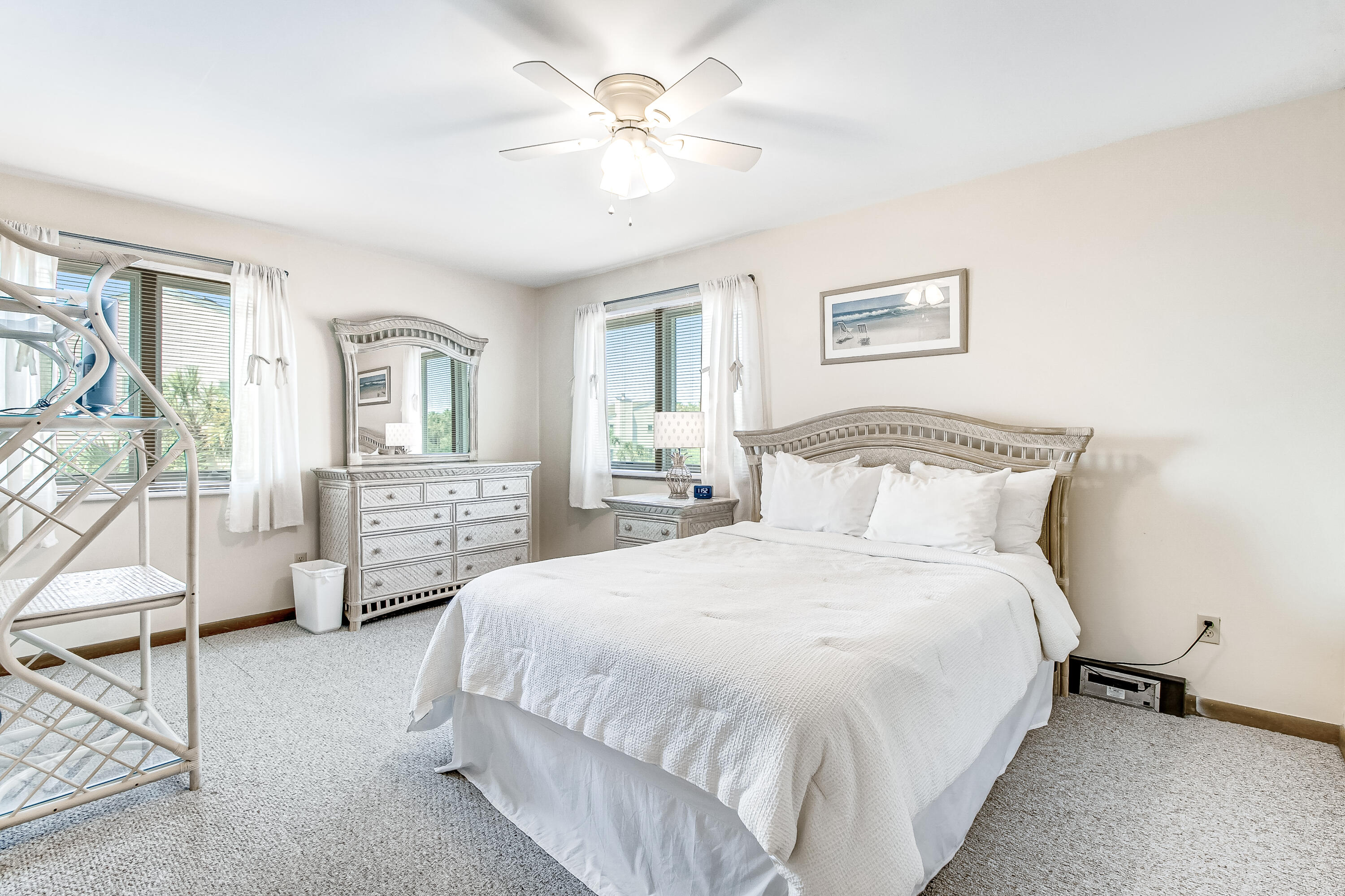 Wild Dunes Homes For Sale - 1200 Palmetto, Isle of Palms, SC - 7