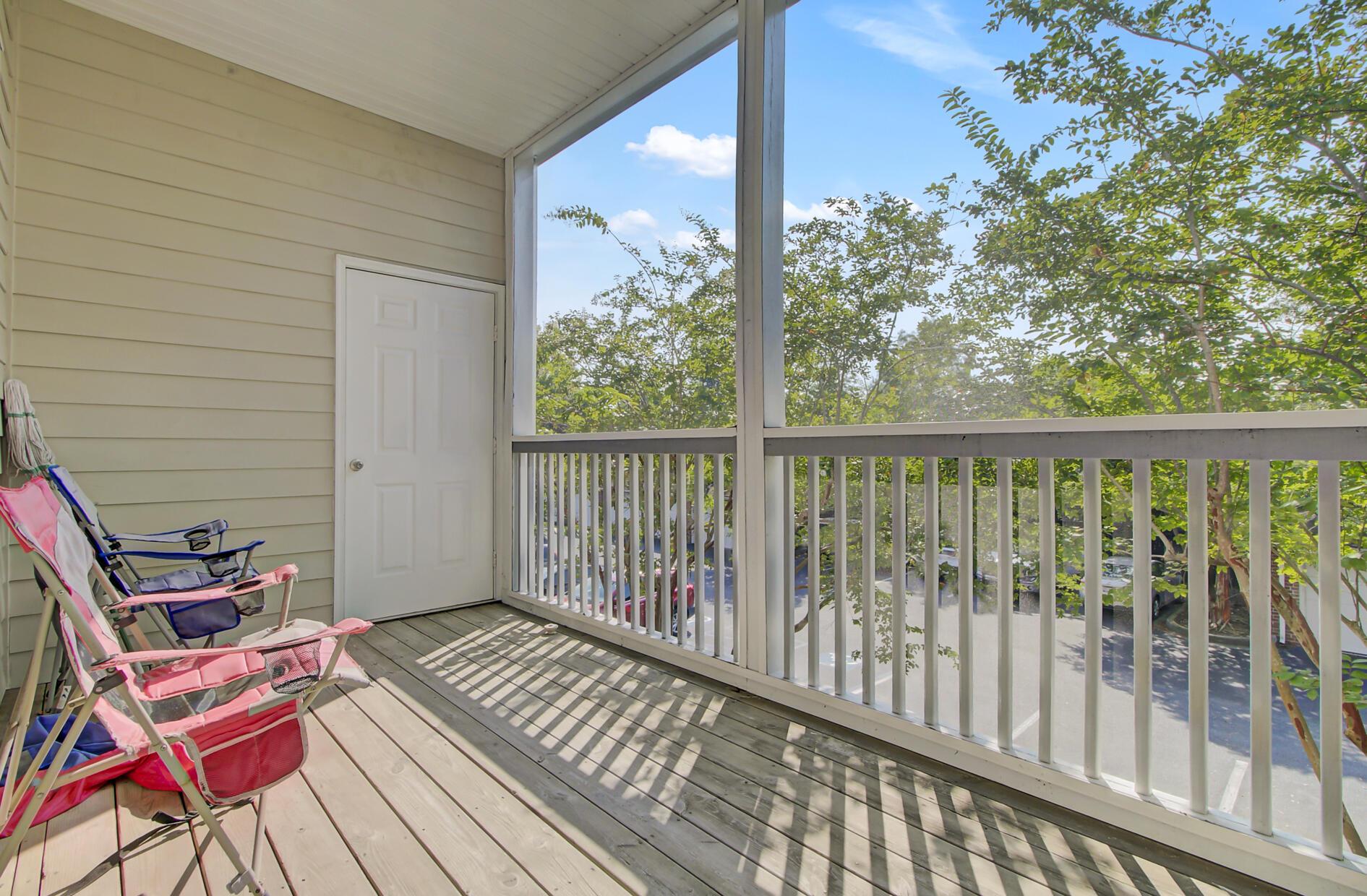 Cambridge Lakes Homes For Sale - 1485 Cambridge Lakes, Mount Pleasant, SC - 23
