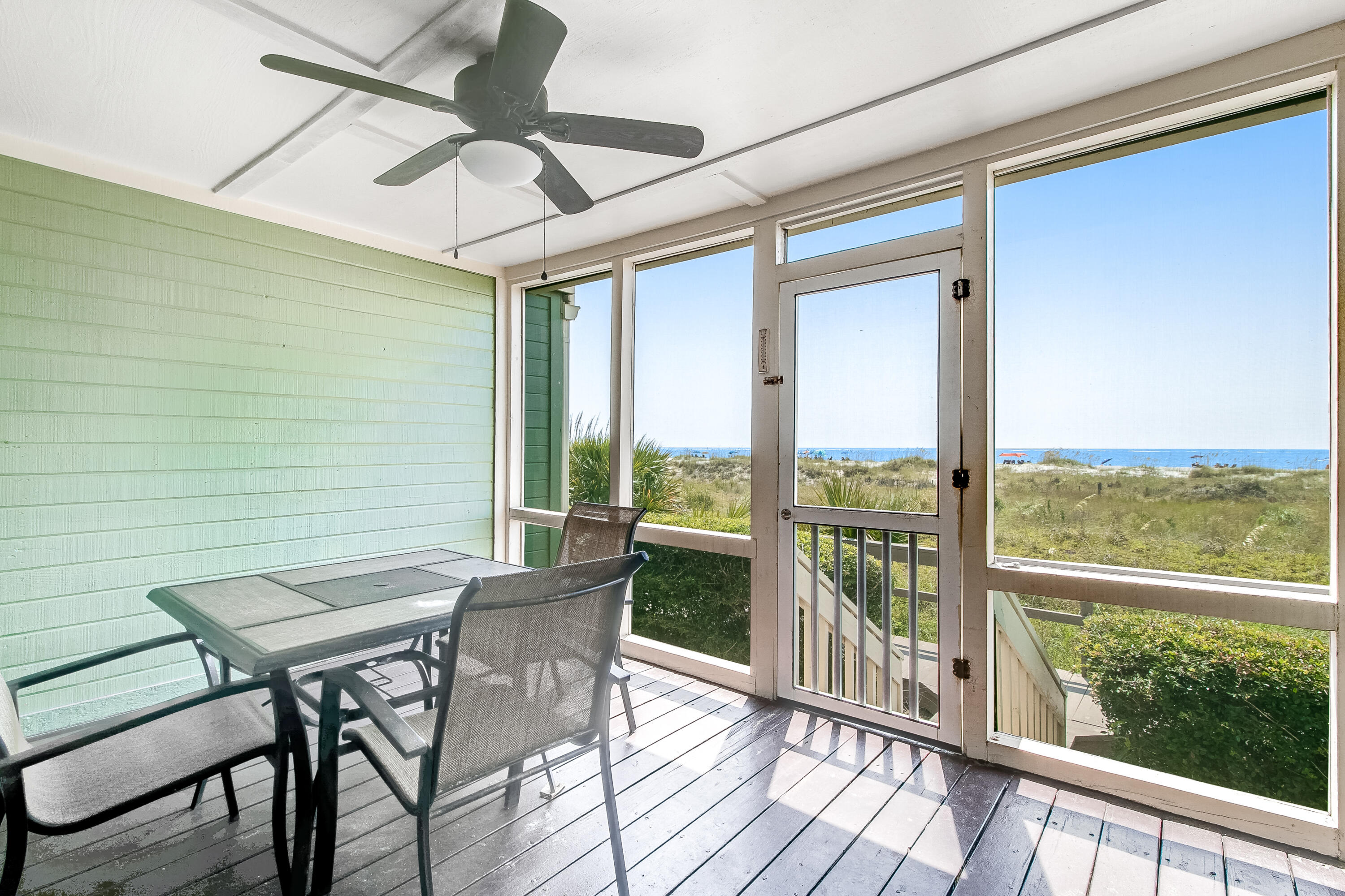 Wild Dunes Homes For Sale - 1200 Palmetto, Isle of Palms, SC - 17