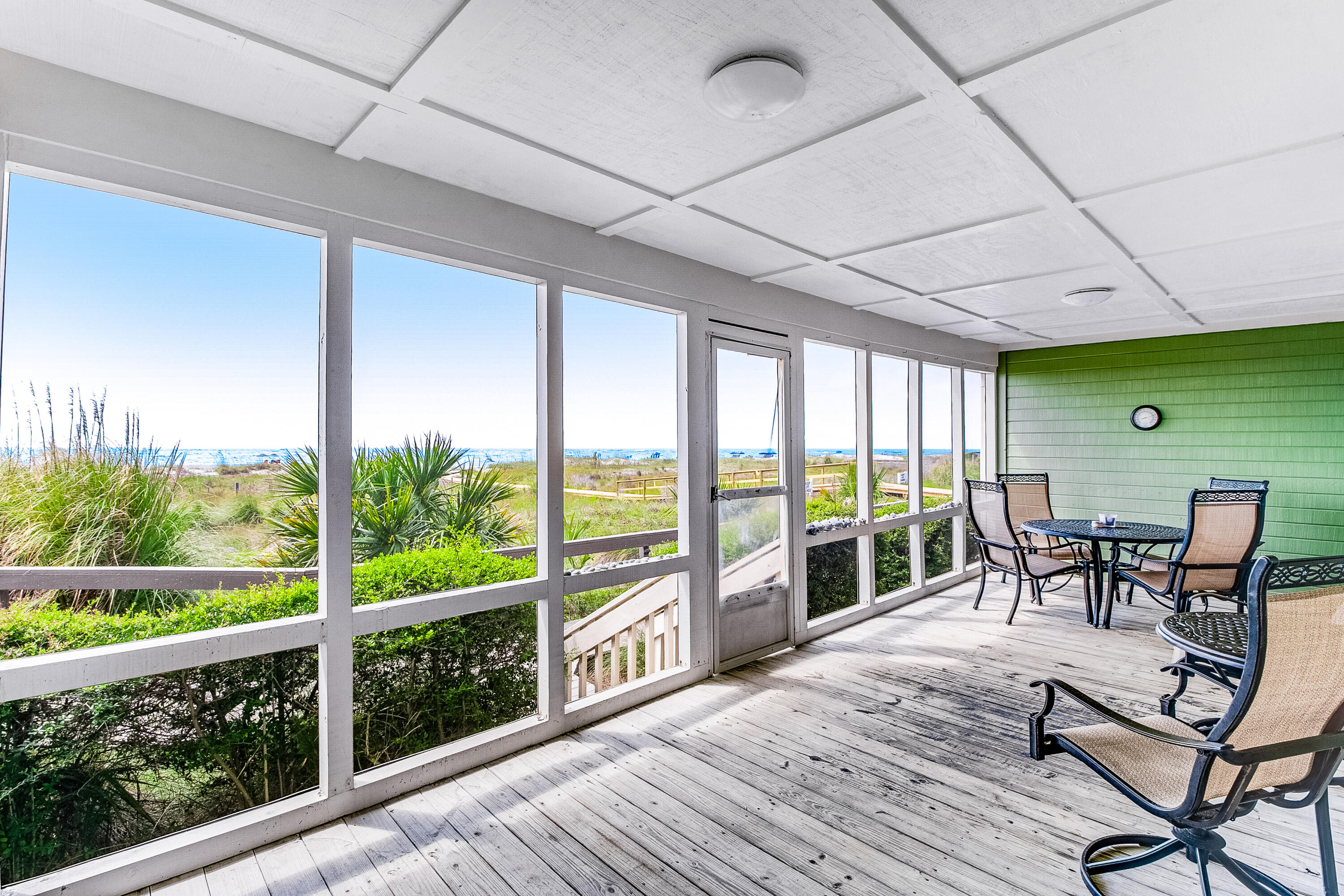 Wild Dunes Homes For Sale - 1200 Palmetto, Isle of Palms, SC - 8