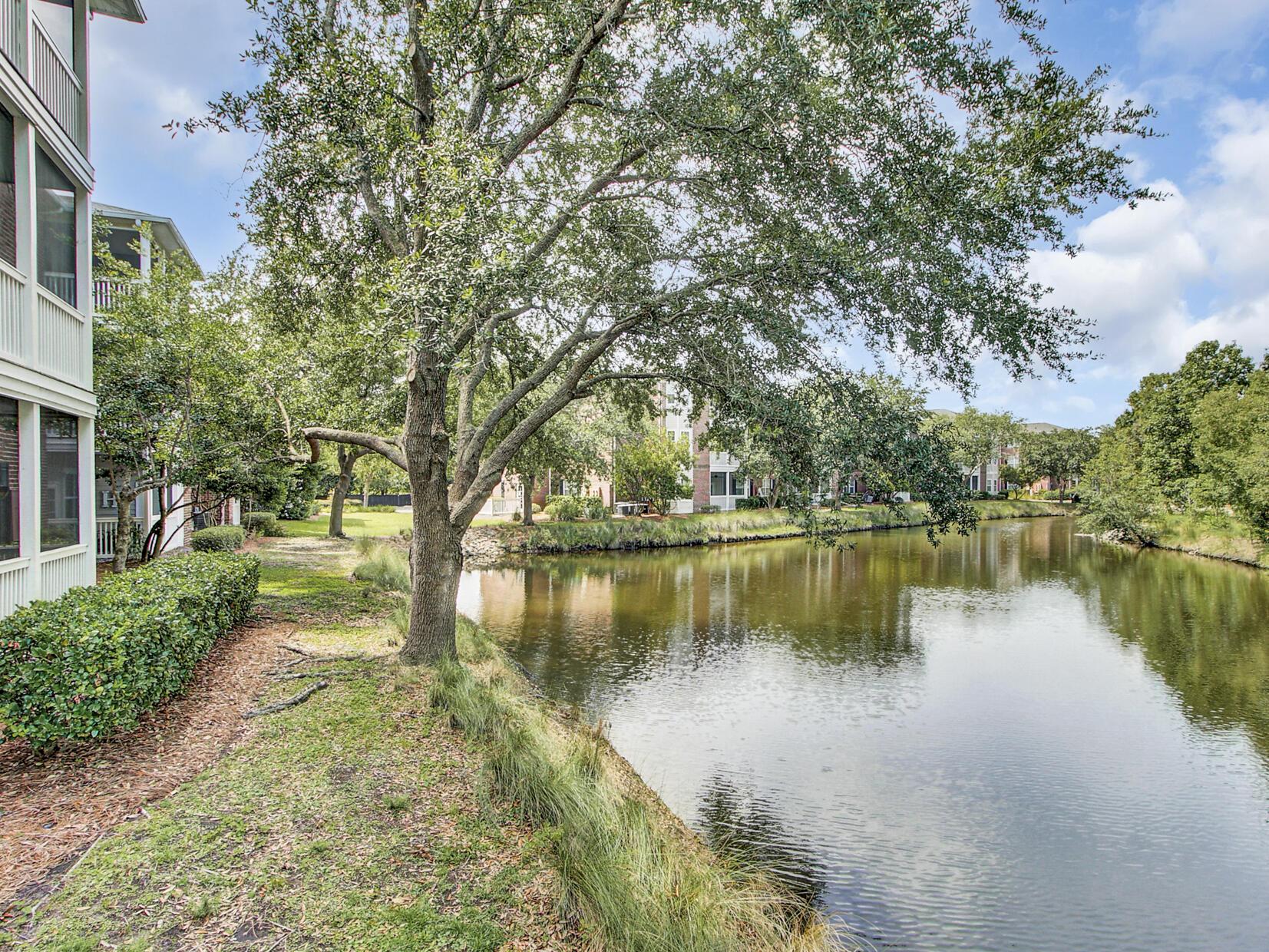 Cambridge Lakes Homes For Sale - 1485 Cambridge Lakes, Mount Pleasant, SC - 14