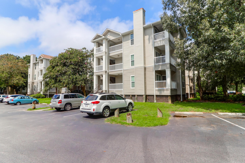 700 Daniel Ellis Drive UNIT #5208 Charleston, SC 29412