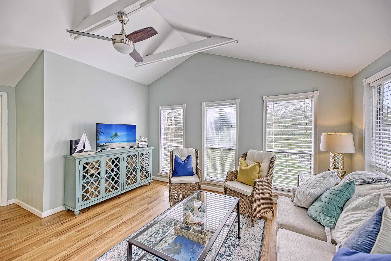 None Homes For Sale - 1016 Ashley, Folly Beach, SC - 38