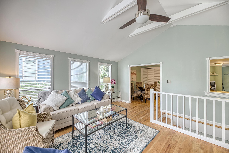 None Homes For Sale - 1016 Ashley, Folly Beach, SC - 36