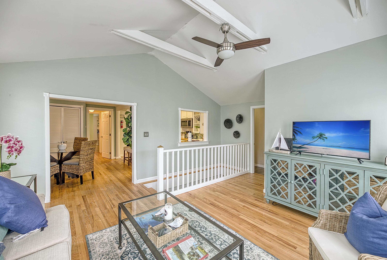None Homes For Sale - 1016 Ashley, Folly Beach, SC - 35