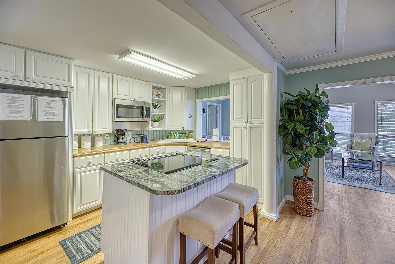 None Homes For Sale - 1016 Ashley, Folly Beach, SC - 39