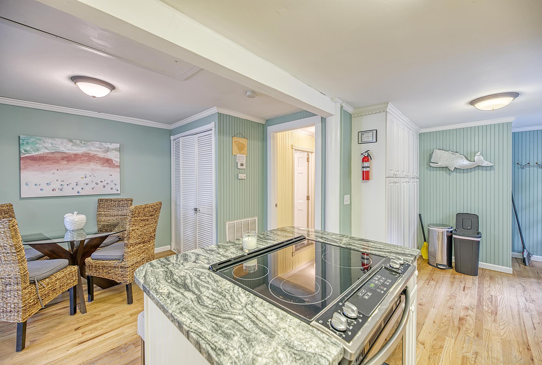 None Homes For Sale - 1016 Ashley, Folly Beach, SC - 41