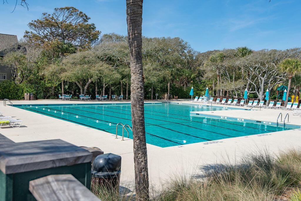 4762 Tennis Club Villas Kiawah Island, SC 29455