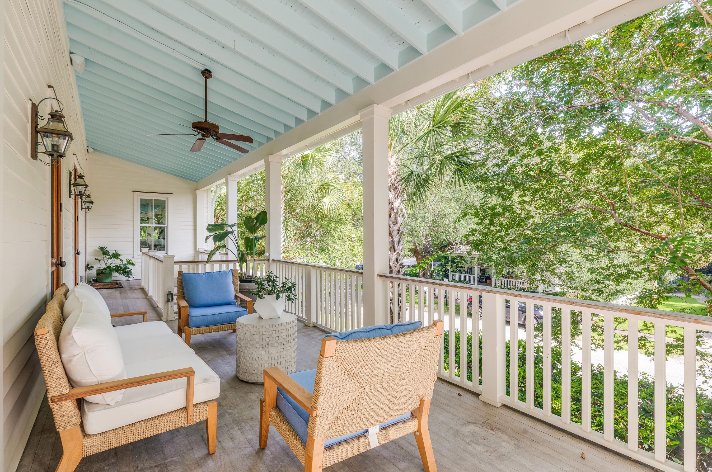 None Homes For Sale - 1401 Thompson Avenue, Sullivans Island, SC - 12