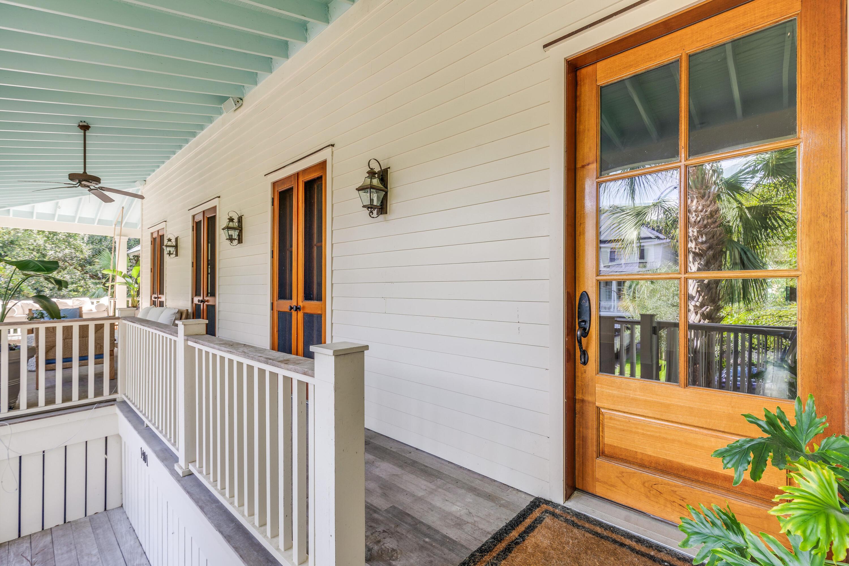 None Homes For Sale - 1401 Thompson Avenue, Sullivans Island, SC - 13