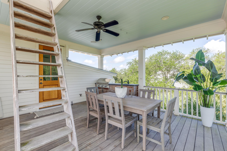 None Homes For Sale - 1401 Thompson Avenue, Sullivans Island, SC - 14