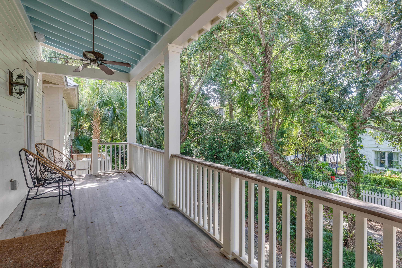 None Homes For Sale - 1401 Thompson Avenue, Sullivans Island, SC - 8