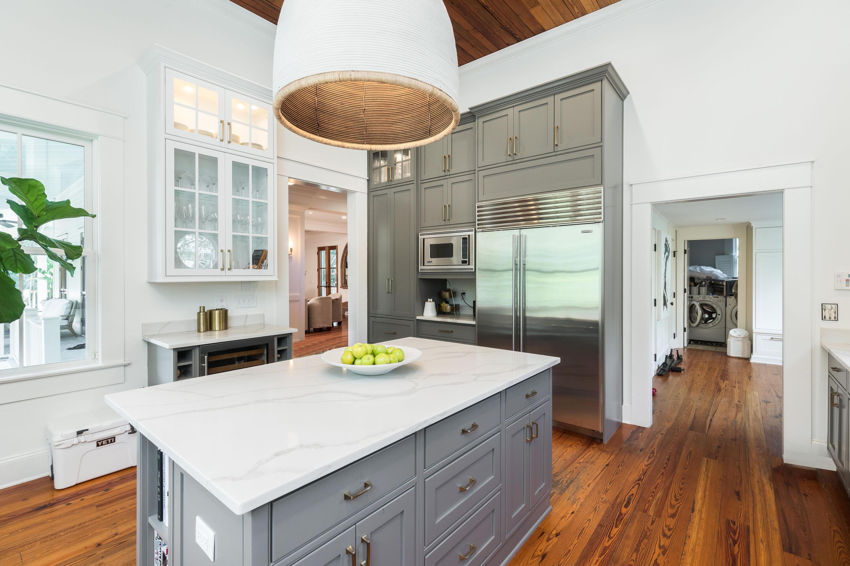 None Homes For Sale - 1401 Thompson Avenue, Sullivans Island, SC - 36