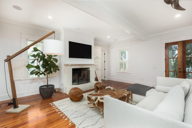 None Homes For Sale - 1401 Thompson Avenue, Sullivans Island, SC - 31
