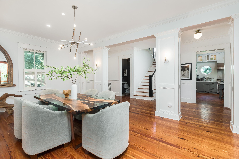 None Homes For Sale - 1401 Thompson Avenue, Sullivans Island, SC - 30