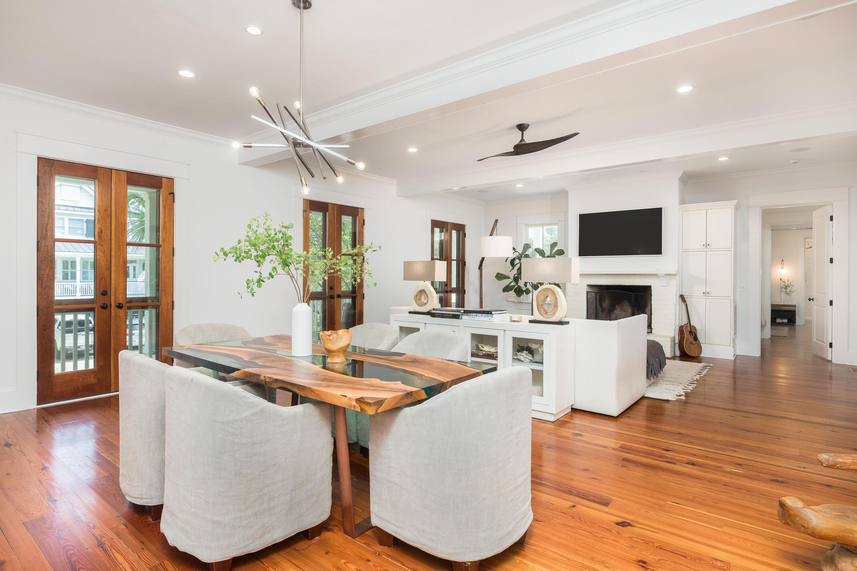 None Homes For Sale - 1401 Thompson Avenue, Sullivans Island, SC - 28