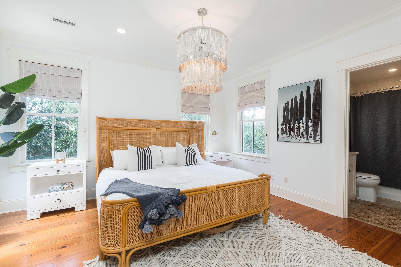 None Homes For Sale - 1401 Thompson Avenue, Sullivans Island, SC - 39