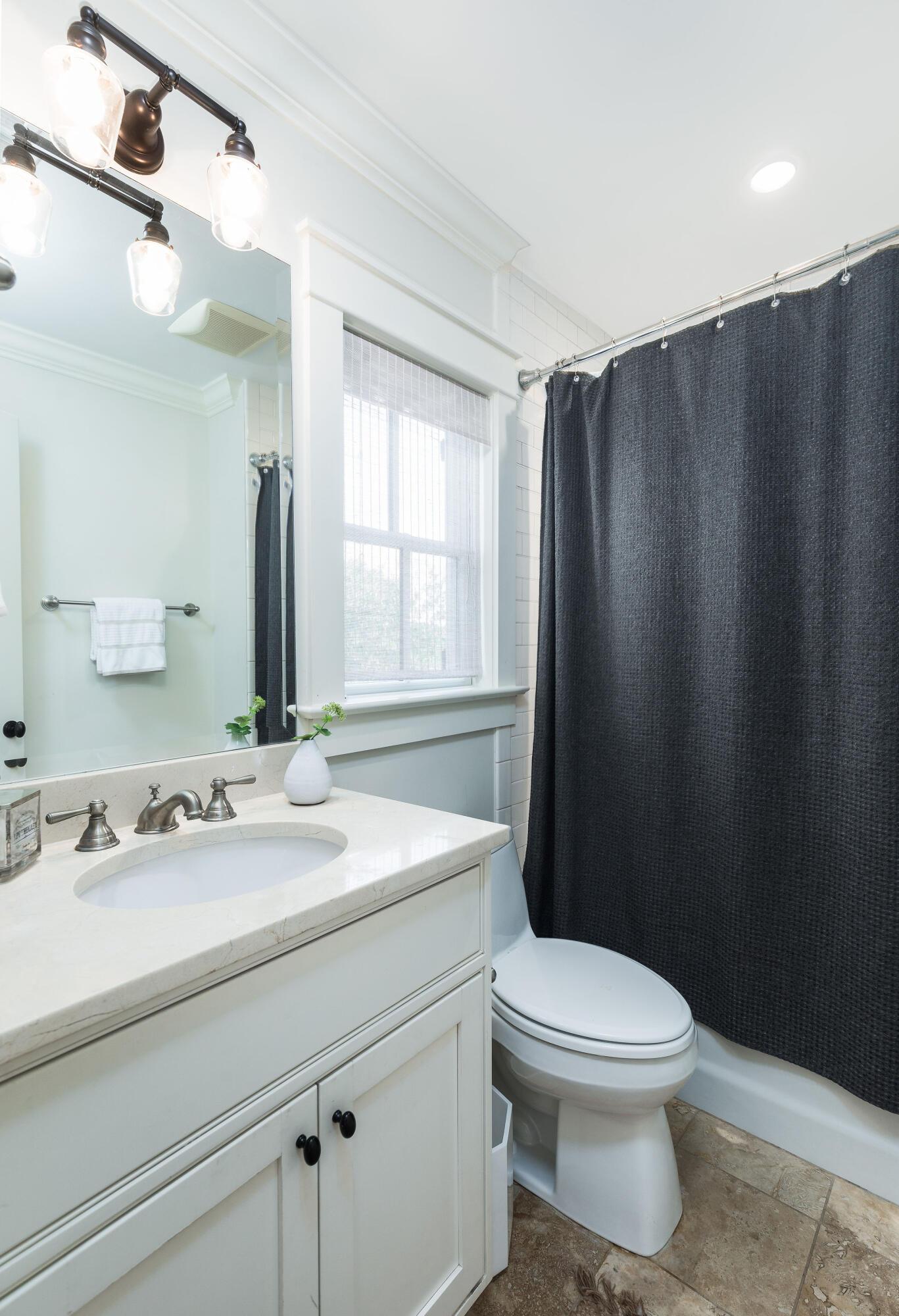 None Homes For Sale - 1401 Thompson Avenue, Sullivans Island, SC - 23