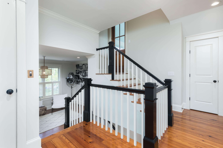 None Homes For Sale - 1401 Thompson Avenue, Sullivans Island, SC - 22