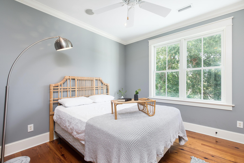 None Homes For Sale - 1401 Thompson Avenue, Sullivans Island, SC - 21