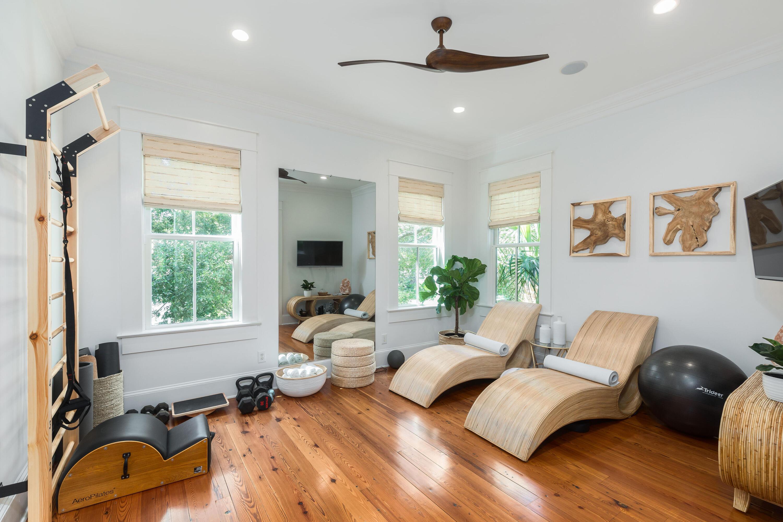 None Homes For Sale - 1401 Thompson Avenue, Sullivans Island, SC - 17