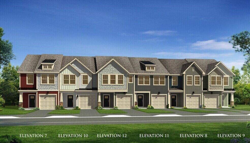 1060 Orangeburg Road UNIT #1 Summerville, SC 29483