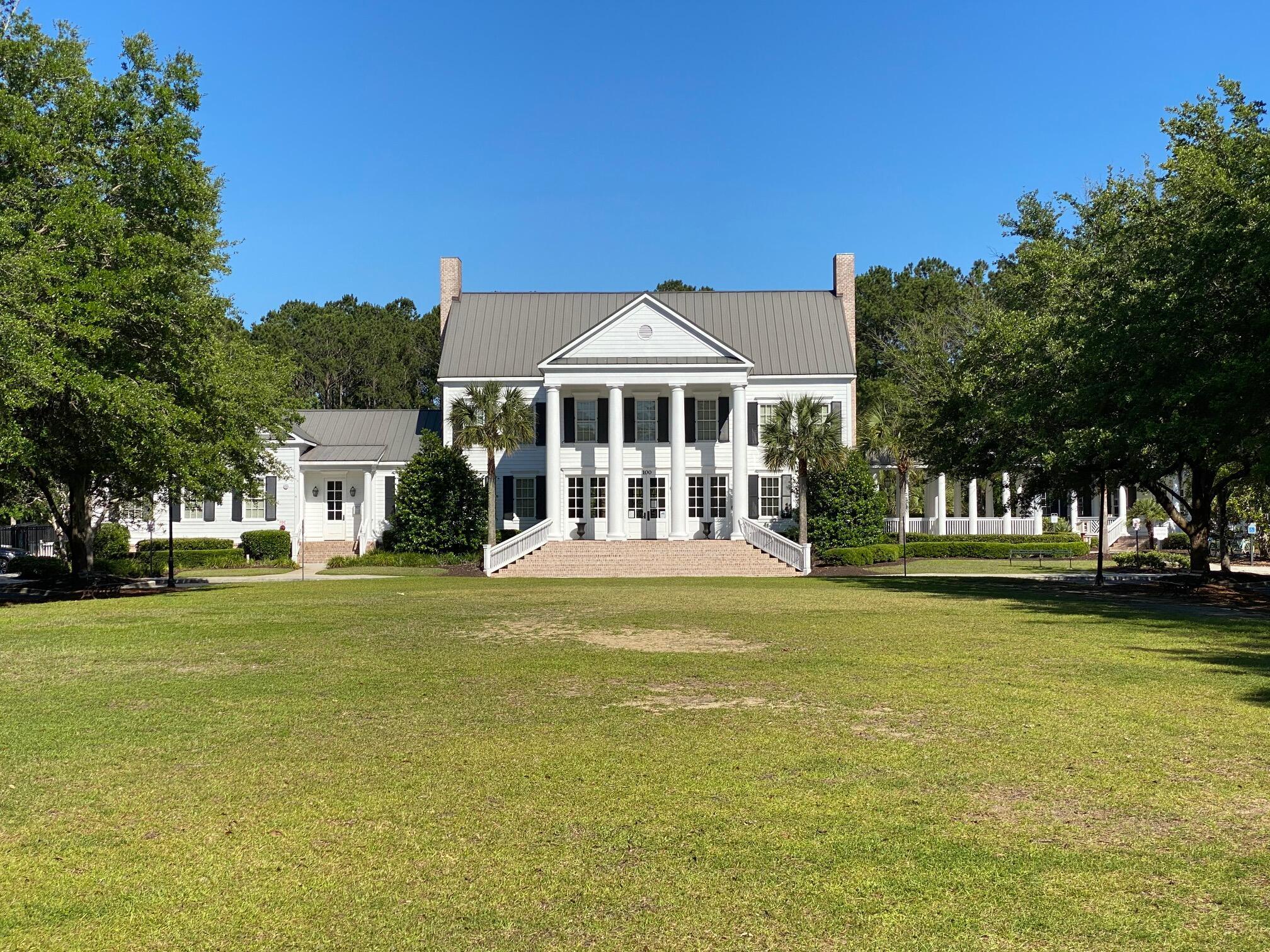 Hamlin Plantation Homes For Sale - 3000 Intracoastal View, Mount Pleasant, SC - 41
