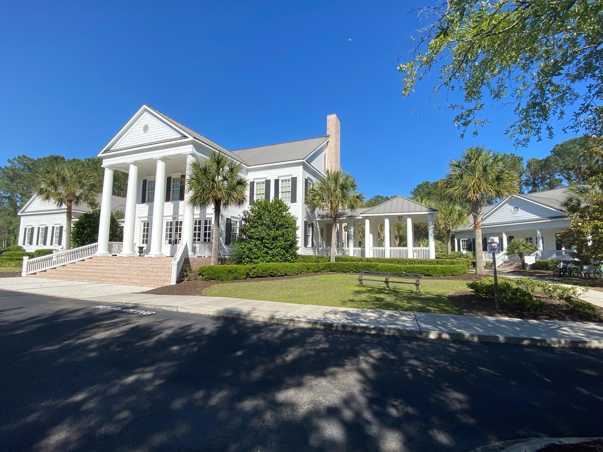Hamlin Plantation Homes For Sale - 3000 Intracoastal View, Mount Pleasant, SC - 37