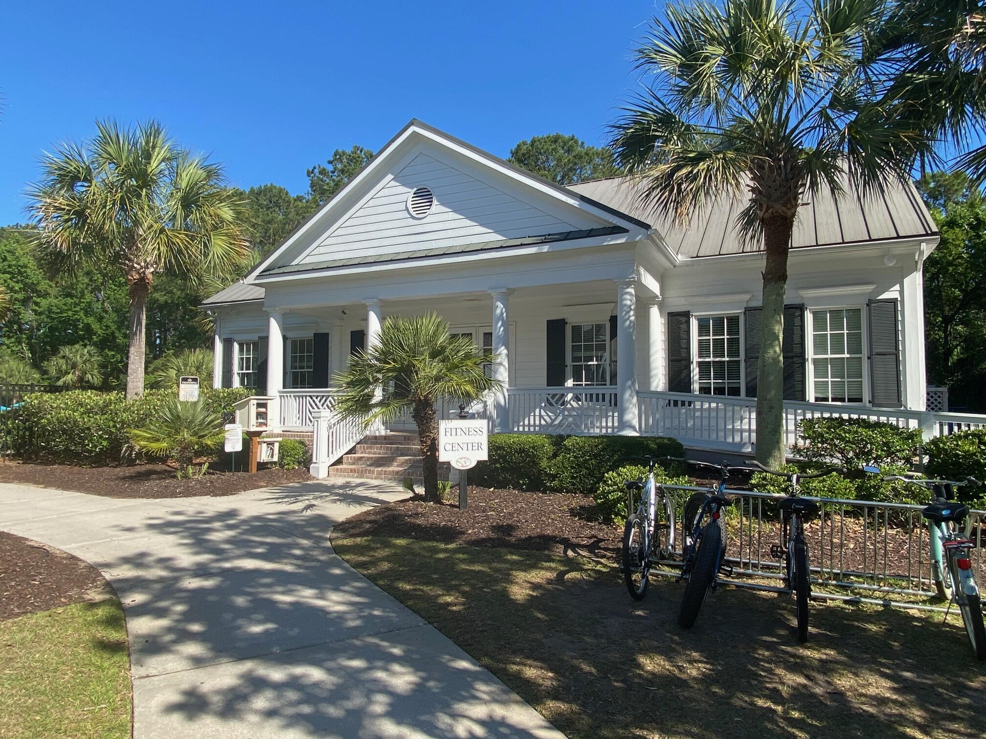 Hamlin Plantation Homes For Sale - 3000 Intracoastal View, Mount Pleasant, SC - 38