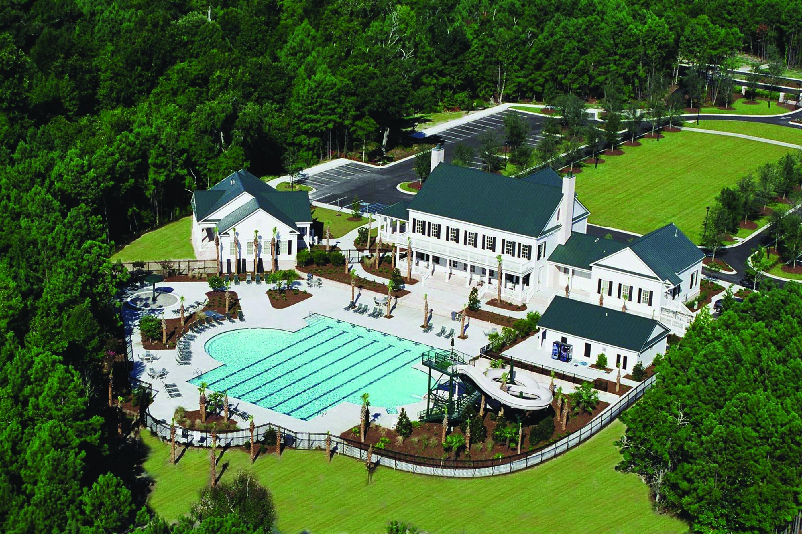 Hamlin Plantation Homes For Sale - 3000 Intracoastal View, Mount Pleasant, SC - 43