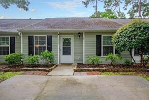 1554 Blaze Lane, Charleston, SC 29412