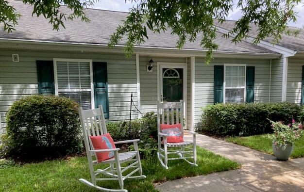 1446 Amanda Park Lane Charleston, Sc 29412