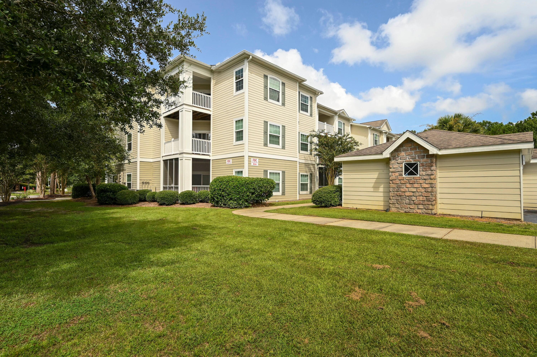 Park West Homes For Sale - 1300 Park West, Mount Pleasant, SC - 16