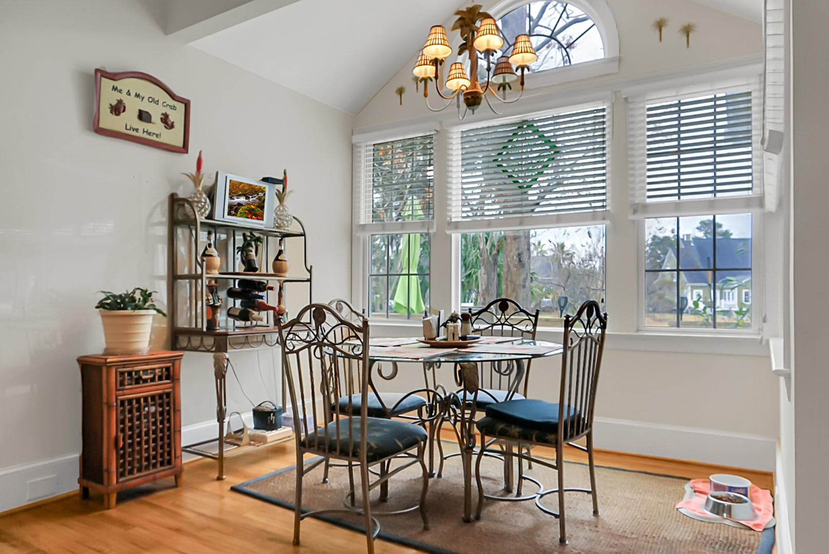 Park West Homes For Sale - 3533 Henrietta Hartford, Mount Pleasant, SC - 11