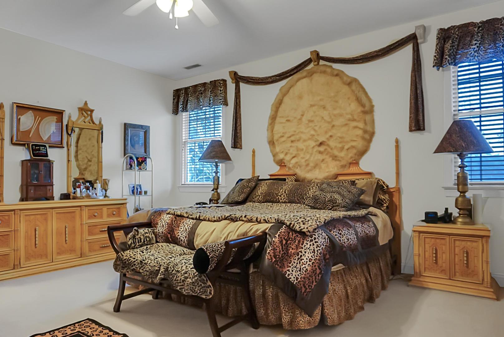 Park West Homes For Sale - 3533 Henrietta Hartford, Mount Pleasant, SC - 14