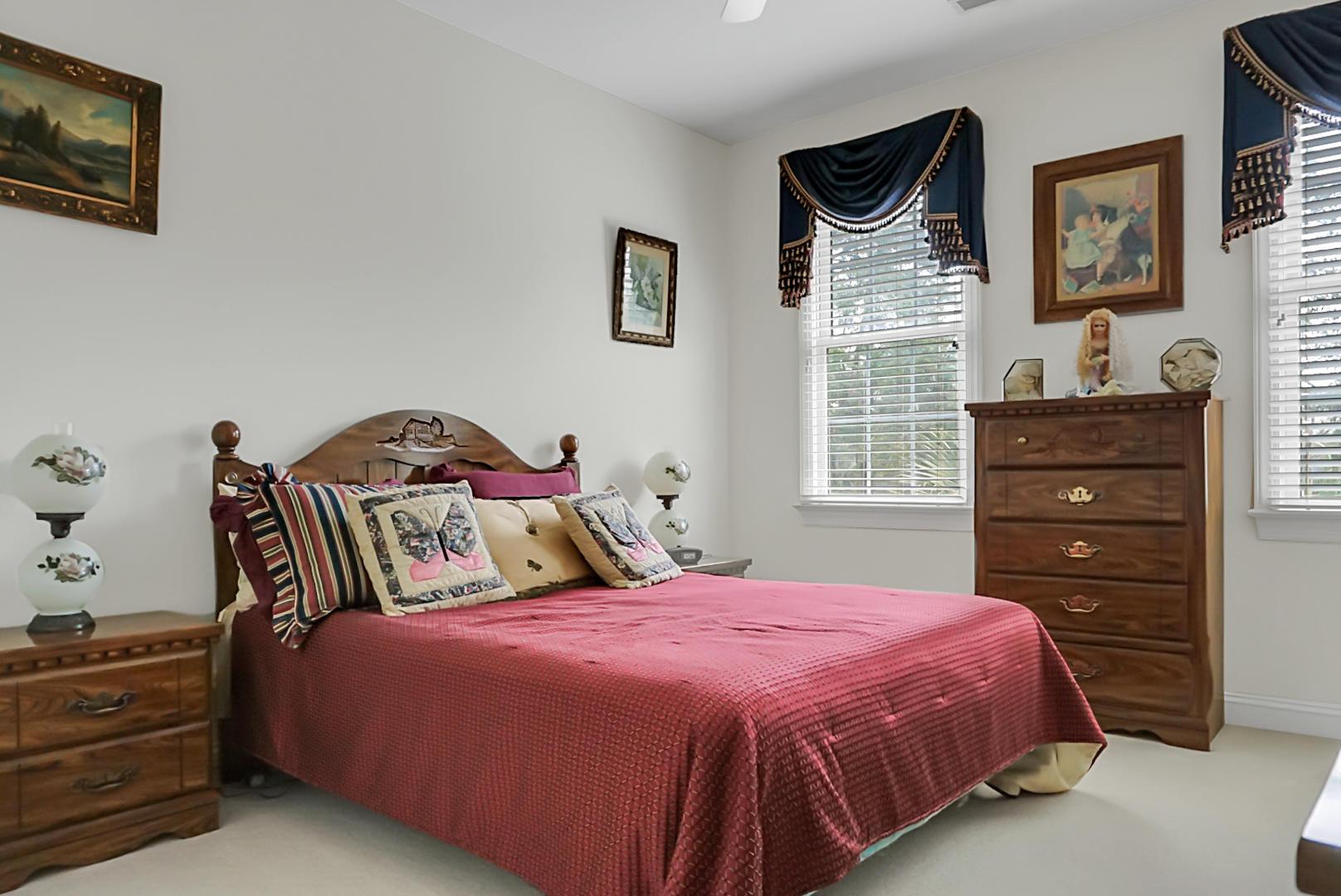 Park West Homes For Sale - 3533 Henrietta Hartford, Mount Pleasant, SC - 24