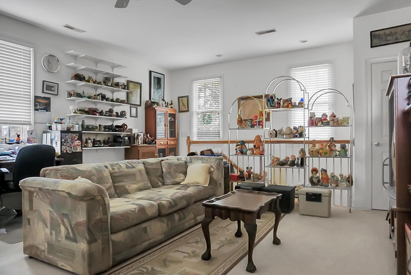 Park West Homes For Sale - 3533 Henrietta Hartford, Mount Pleasant, SC - 21