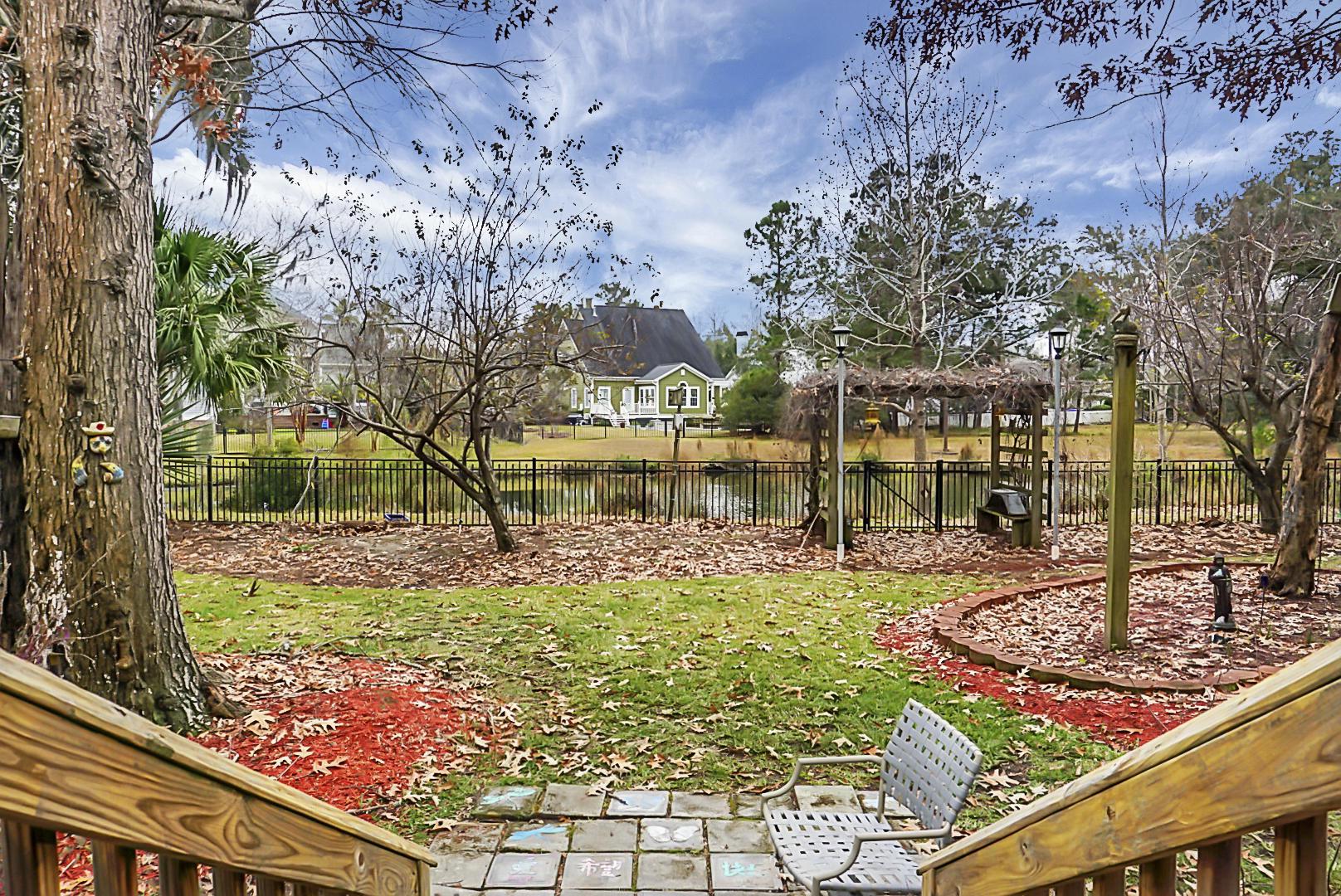 Park West Homes For Sale - 3533 Henrietta Hartford, Mount Pleasant, SC - 19
