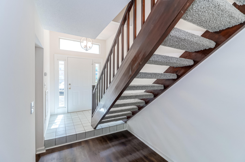 Beaumont Homes For Sale - 1167 Monaco, Mount Pleasant, SC - 7