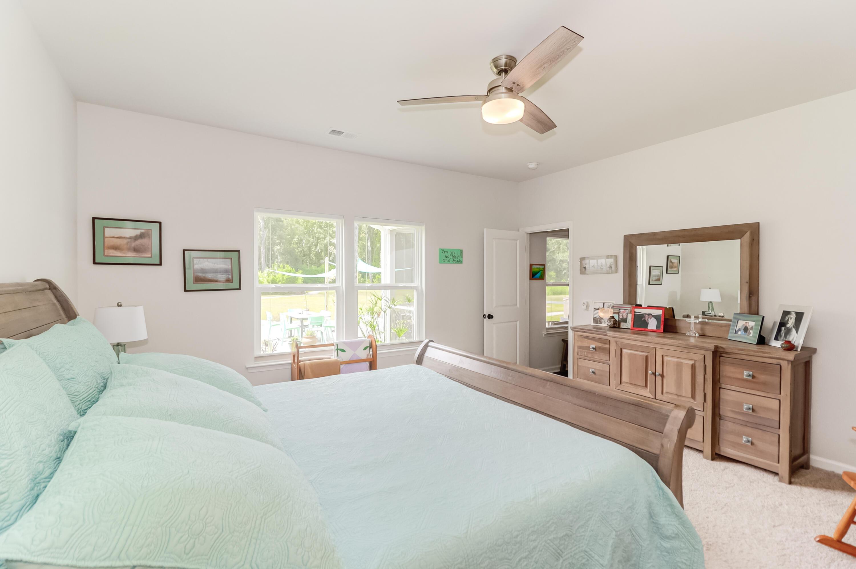 1551 Thin Pine Drive Johns Island, SC 29455
