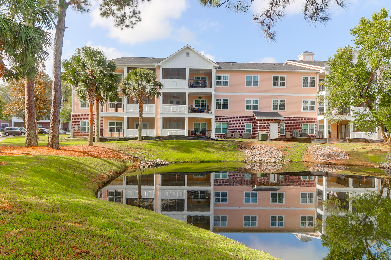 1025 Riverland Woods Place UNIT #603 Charleston, SC 29412