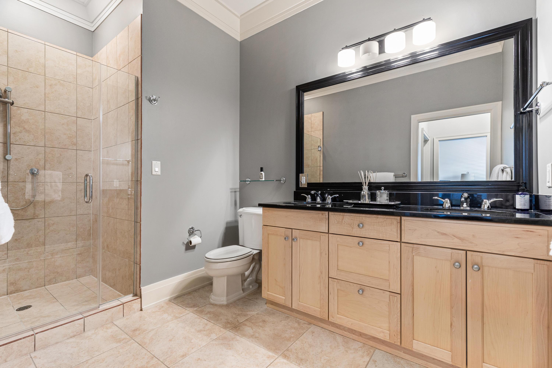 Tides Condominiums Homes For Sale - 367 Cooper River, Mount Pleasant, SC - 6