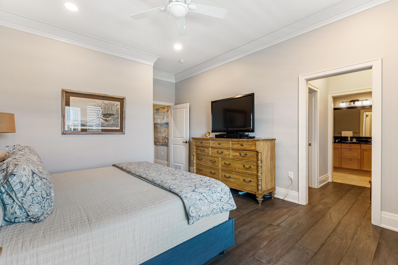 Tides Condominiums Homes For Sale - 367 Cooper River, Mount Pleasant, SC - 31