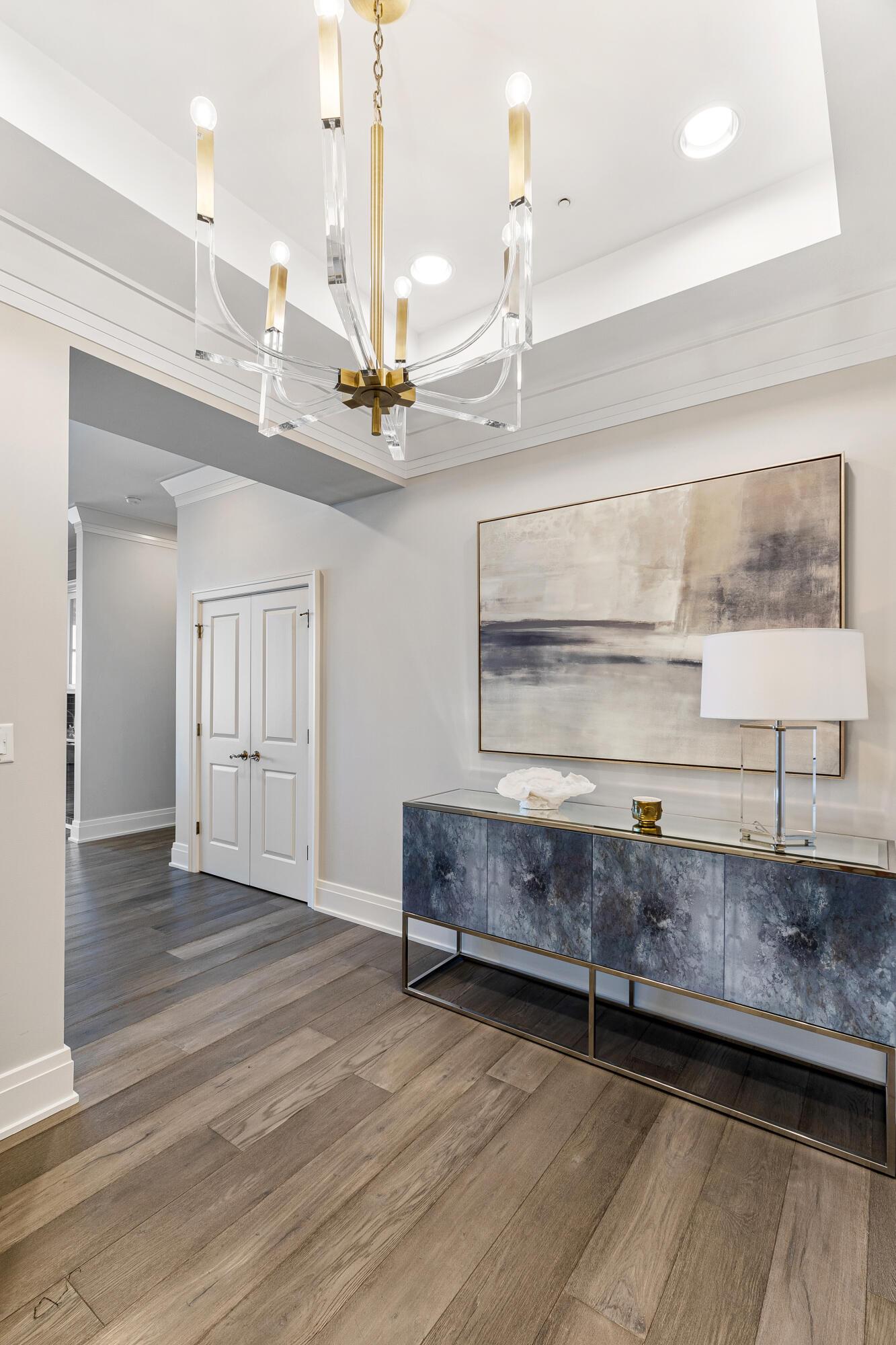 Tides Condominiums Homes For Sale - 367 Cooper River, Mount Pleasant, SC - 33