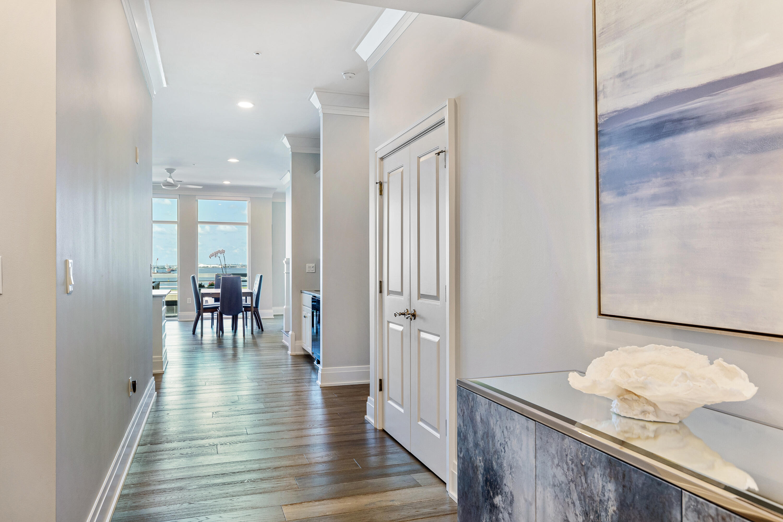 Tides Condominiums Homes For Sale - 367 Cooper River, Mount Pleasant, SC - 34