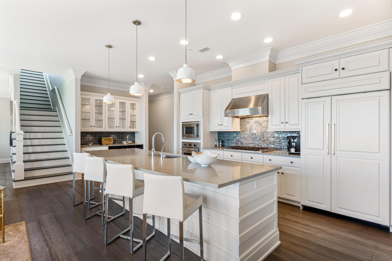 Tides Condominiums Homes For Sale - 367 Cooper River, Mount Pleasant, SC - 13